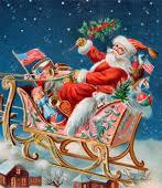 """Santa Watch 2017"""